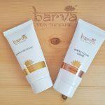 choose your face moisturizer