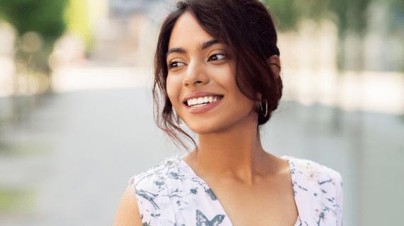 No Makeup Makeup Look – Your Ultimate Guide