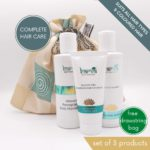 Complete Hair Care