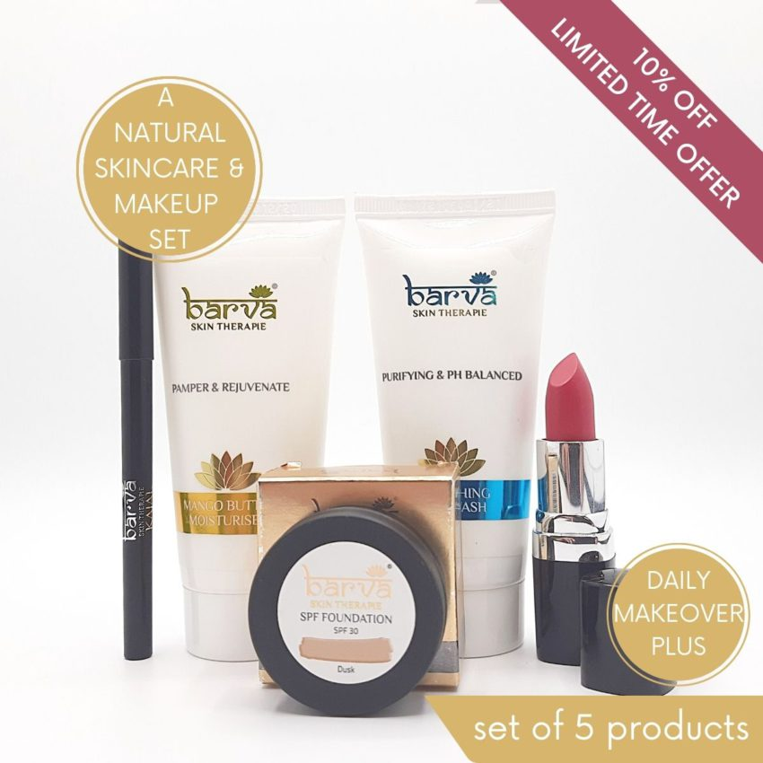 Offer10-Daily-Makeover-Routine-Plus