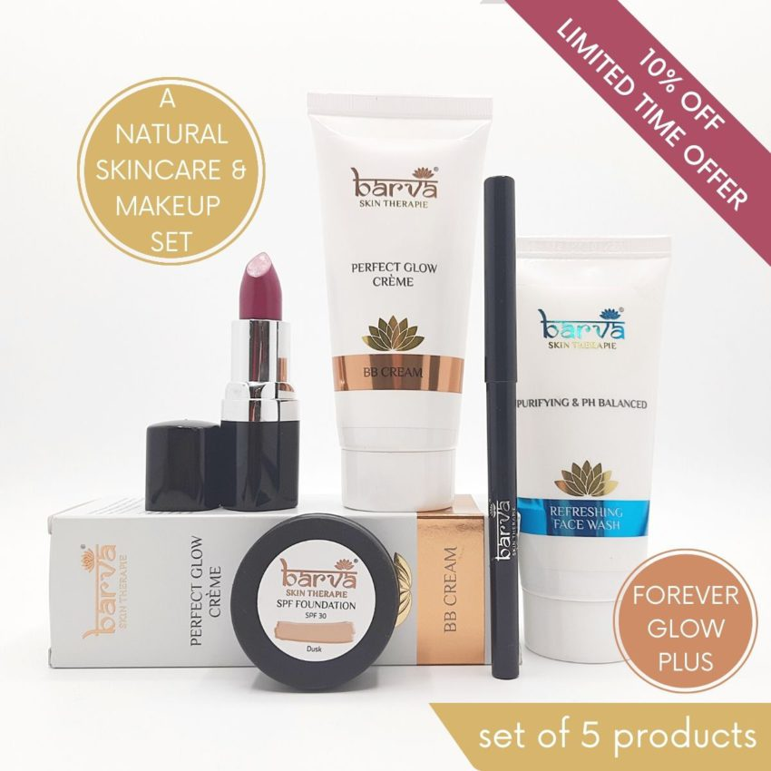 Offer10-Forever-Glow-Plus
